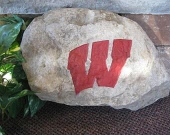 Wisconsin Rock