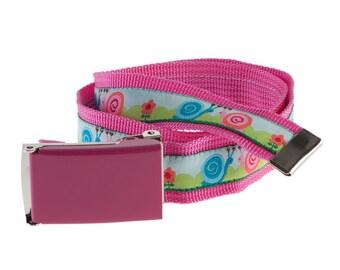 Kids belt