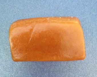 Salted Caramels 1/2lb