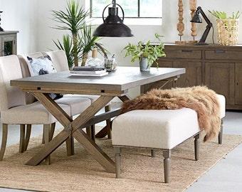 SHEEPSKIN Brown Throw Light brown Genuine leather Sheep Skin  Decorative rug Natural comfy, cozy, shiny.