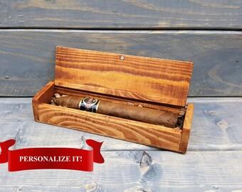 Groomsmen Gift box, Groomsman Cigar Box, Wedding box, Personalized Gift Box, Wood, Custom keepsake Box, Personalized Groomsmen Gift, Wedding