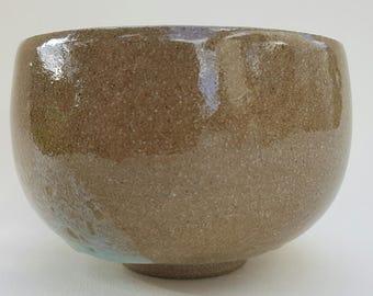 Chawan - Tea bowl