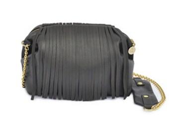 Leather Crossbody Purse, Leather Crossbody Bag, Crossbody Bag, Crossbody Purse, Leather Handbag, Leather Purse, Leather Bag