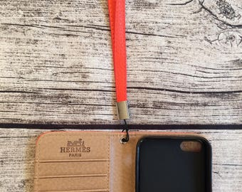 orange phone case iphone 5 s