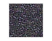 Mill Hill Seed Beads | 00206 Violet