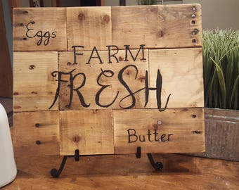 farm fresh 12 x 15