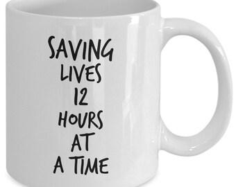 Nurse Mug,nursing graduation,nursing mug,nursing student,nurse graduation gift,nurse practitioner gift,pediatric nurse,cardiac nurse