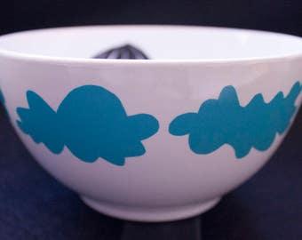 BOL cloud