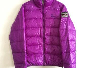 Vintage Penfield Puffer Down Jacket