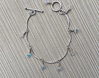 Something Sweet Bracelet