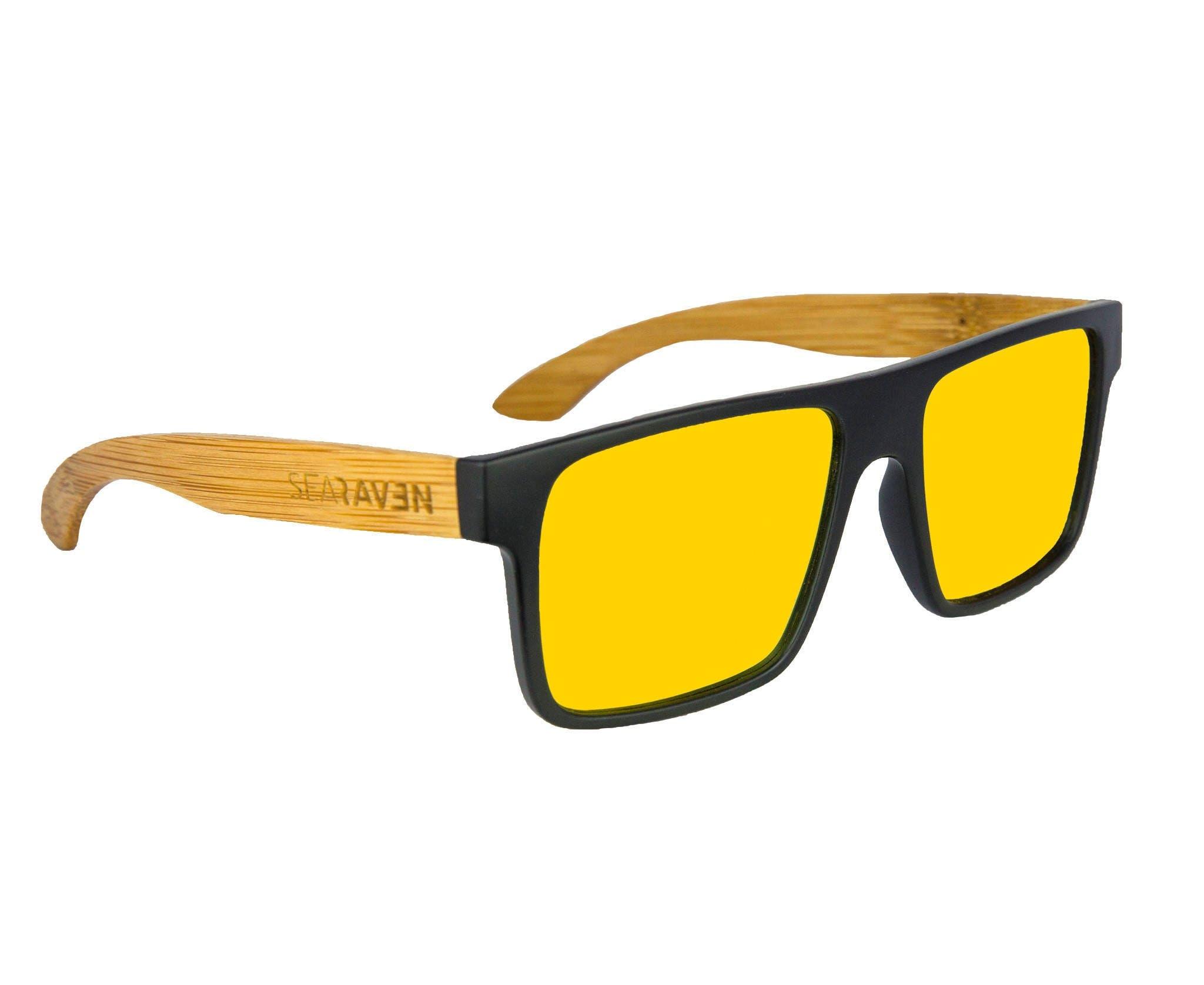 fbd2272824 Wooden Sunglasses