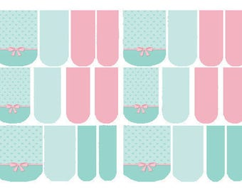 waterslide nail decals, nail art, decals, nail wraps, trandnsparent backgroud
