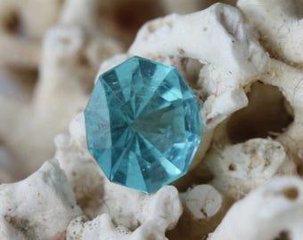 Apatite 1,09 carat