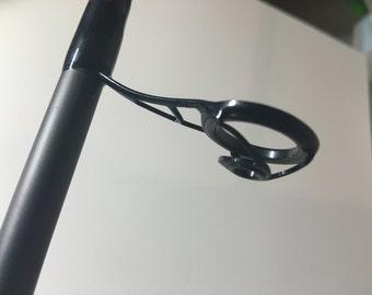 Custom Inshore Fishing Rods