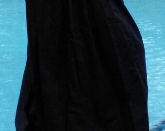 4 yd pantaloons, ATS (American Tribal Style), Tribal Fusion