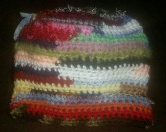The ORIGINAL Diversity Hat