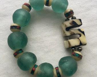 Urban Tribe Bracelet