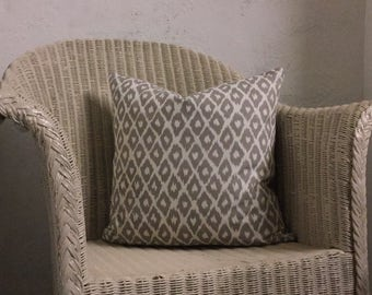 Andrew Martin Scatter cushion