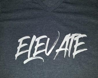 Elevate T-Shirt