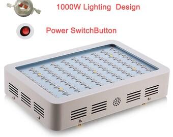 grow light, LED grow lights, growlights, Led Lamp, LED Lamps, LED grow lamps