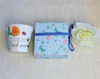 Best teacher gift, teacher thank you gift, teacher appreciation, teacher supply box, gift for teachers, school gift, teacher stationery gift