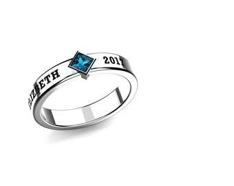 Championship ring - (Your name here)