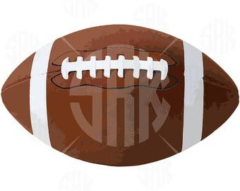 Football Original Art Download