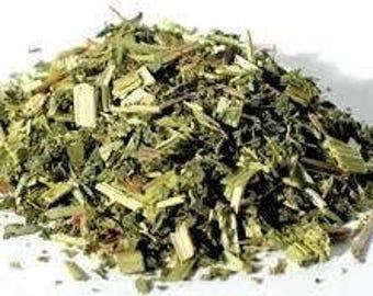 Meadowsweet Herbal 30grams