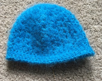 Baby hat 6 months