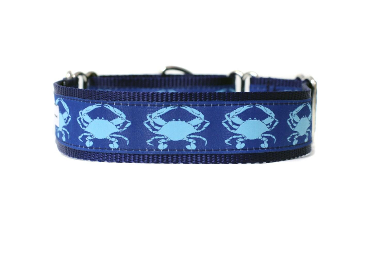 Heavy Duty Dog Collar Buckles