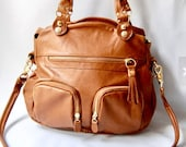 Custom bag for Jenevieve