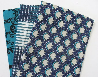 Free Spirit RP690 Cotton Quilting Fabric Remnant Pack