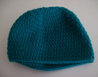 mens or womens hat