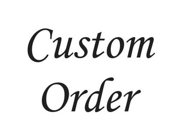 Shipping Charges for Order 1166803749
