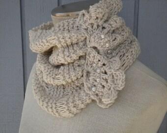 Knitting, scarf, accessories scarf, cowl, warm scarf, neckwarmer, handmade scarf, knit neckwarmer, knit scarf, cowl scarf,winter scarf,knit