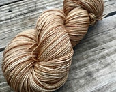 Sparkle Sock Yarn Sandy B...