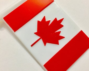 "Canada Cake Topper 11""inches"