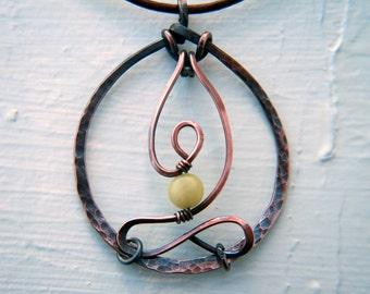 yoga, Padmasana,  olive jade, Little Yogi, namaskar, meditation ~ Lotus ~ namaste ~ mudra, heart chakra,valentines, lemurian diamond, Bibi