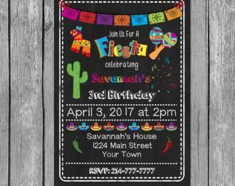 fiesta invitation,fiesta birthday party,fiesta invites,fiesta party,fiesta invite,fiesta invitations,fiesta theme,invitation,invitations