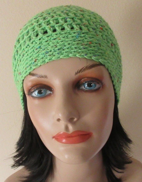 Green Beanie, Light Green Hat, Lime Green Beanie, Cold Weather Accessory, Hockey Mom, Snow Playing, Ice Skating, Green Snow Hat