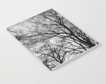 Made In Central Park Photography Notebooks