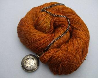 Sublime Lace. Brer Fox