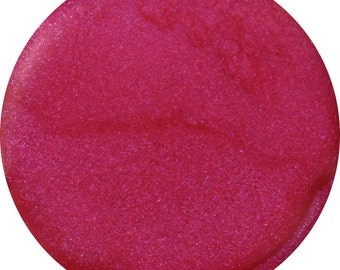 Jelly of the Month Club Lip Tint (Griswold Family Christmas Collection)