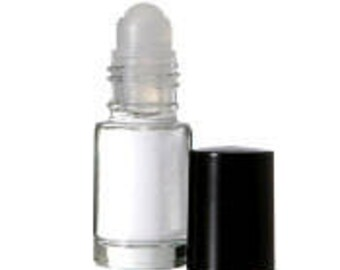 Egyptian Musk - Perfume Fragrance Oil - 5 ml Bottle - Buy 2 get 1 Free