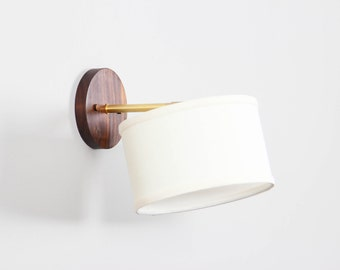 Sconce, Wall Lamp, Modern Lighting- Clement Sconce