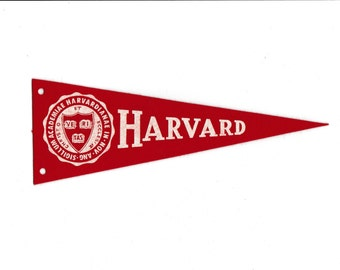 Hilaire image throughout college pennants printable