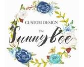 Custom Listing for Mikayla - Final Balance