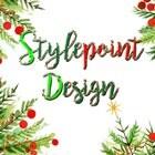 StylePointDesign