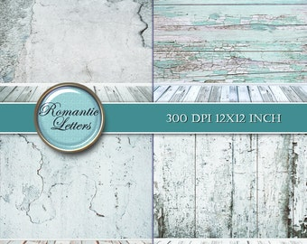 Easter digital photography backdrop Easter digital background Easter newborn digital photo backdrop Shabby chic Easter instant download