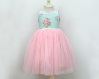 Little Girl Dresses, Little Girls Dress, Toddler Dresses, Pink Dress, Easter Dresses, Party Dress, Pink Party Dress, Pink Chiffon Dress